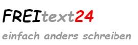 Freitext24