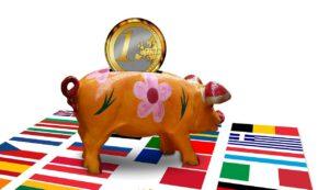 Kredite 2020: Alle wollen 30 % Zinsen sparen
