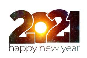 Kredite aktuell – die Top 5 im Januar 2021