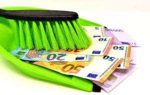 Minikredit - kleine Summe für jeden Zweck