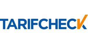 Tarifcheck: Zinsen & Geld sparen mit CHECK24
