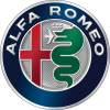 Alfo Romeo - Logo