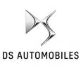 DA Automobils Logo